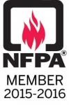NFPA Logo member1516small