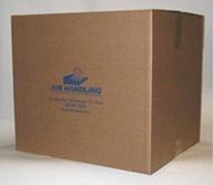 box28x24x25