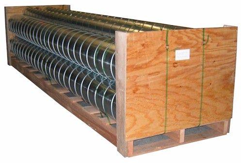 crate30x120