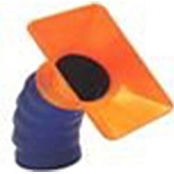 Vacuum Hose and Hood Adjustable Loc-Line