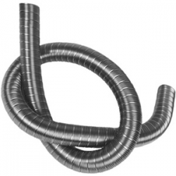 Metal Flexible Hoses
