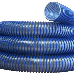 Suction Hold Down Hose
