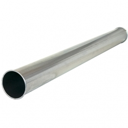 Clamp Together Pipe