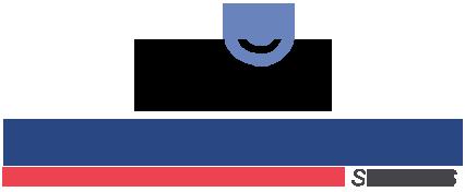 Air Handling Systems Logo